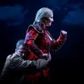 Daniel Johansson & Miriam Treichl - Carmen par Johanna Garpe