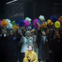 Stéphanie d'Oustrac - Les Troyens par Dmitri Tcherniakov