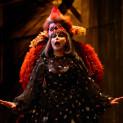 Rachele Stanisci - Falstaff par Jean-Louis Grinda