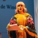 Annunziata Vestri - Falstaff par Jean-Louis Grinda