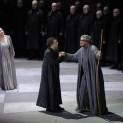 Adriana Gonzalez, Amadi Lagha & Luiz-Ottavio Faria - Turandot par Federico Grazzini
