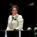 Eva-Maria Westbroek - La Dame de Pique par Stefan Herheim