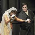 Michael Volle - Tosca par Boleslaw Barlog