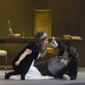 Oksana Dyka & Michael Volle - Tosca par Boleslaw Barlog