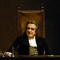 Ruggero Raimondi - Tosca par Boleslaw Barlog