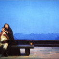 Tosca par Boleslaw Barlog