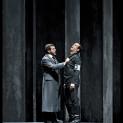 Andrea Carè & Scott Hendricks - La Joconde par Olivier Py