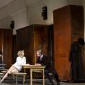 Alexandra Hutton & Ante Jerkunica - La Somnambule par Jossi Wieler, Sergio Morabito