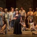 Carmen par Richard Eyre