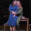 Aleksandra Kurzak & Roberto Alagna - Carmen par Richard Eyre