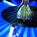 Kathryn Lewek est la Reine de la Nuit au Festival de Brégence