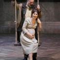 Jean-Pierre Furlan & Nicole Car - Faust par Nadine Duffaut