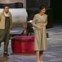 Kévin Amiel & Nicole Car - Faust par Nadine Duffaut