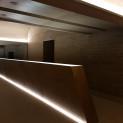 Grand Théâtre de Genève - Bar