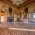 Grand Théâtre de Genève - Foyer Rath