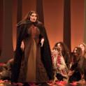 Ludmilla Bouakkaz - Gretel et Hansel
