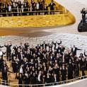 Chœur de l'Orchestre de Paris