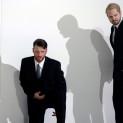 Norman Reinhardt & Kristofer Lundin - Ariodante par Christof Loy