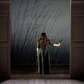 Ariodante par Christof Loy
