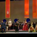Roberto Alagna & Aleksandra Kurzak - Otello par Andrei Serban