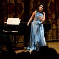 Sonya Yoncheva & Antoine Palloc