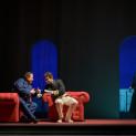 George Gagnidze, Frédéric Antoun, Roberto Alagna - Otello par Andrei Serban