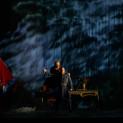 George Gagnidze & Roberto Alagna - Otello par Andrei Serban