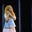Alexise Yerna dans Don Quichotte