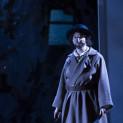 Gabriele Bonfanti dans Don Quichotte