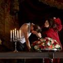 Tuomas Pursio, Aušrinė Stundytė - Tosca par Christof Loy