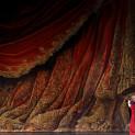 Andrea Caré, Aušrinė Stundytė - Tosca par Christof Loy