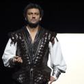 Jonas Kaufmann - Otello par Keith Warner