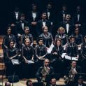 Dinara Alieva - Orchestre et Chœur du Théâtre Bolchoï
