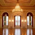 Opéra d'État de Bavière