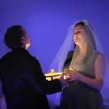 Camilla Nylund - Ariane à Naxos par Katie Mitchell