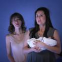 Elena Galitskaïa & Camilla Nylund - Ariane à Naxos par Katie Mitchell