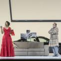Don Pasquale par Damiano Michieletto
