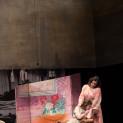 Liubov Medvedeva (Adèle), Adriana Gonzalez (Rosalinde) - La Chauve-Souris par Célie Pauthe