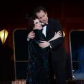 Rebecca Nelsen & Cyrille Dubois - L'Enlèvement au Sérail par Dieter Kaegi