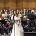 John Irvin & Karine Deshayes - La Damnation de Faust