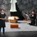 Anne-Catherine Gillet & Raphaël Brémard - Les Noces de Figaro par Vincent Boussard