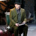 Marc Barrard - Les Noces de Figaro par Vincent Boussard