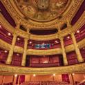 Grand Théâtre de Tours - Salle