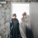 Ariane et Barbe-Bleue par Stefano Poda