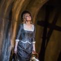 Irina Lungu - Faust par David McVicar