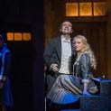 Erwin Schrott, Michael Fabiano et Irina Lungu - Faust par David McVicar