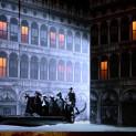 Les Fêtes vénitiennes par Robert Carsen