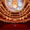 Opéra royal de Wallonie