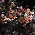 Orchestre Symphonique Saint-Étienne Loire