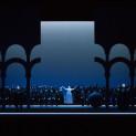 Otello par Robert Wilson
